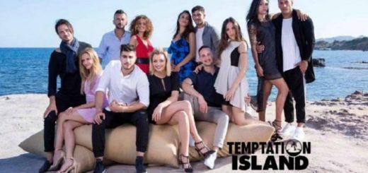 temptation-island-2017-1-678x381