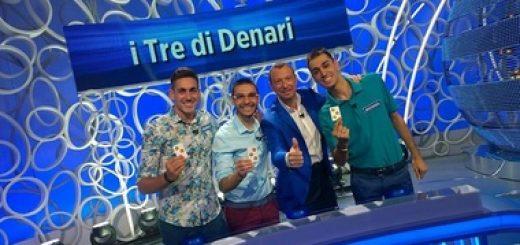 2606328_1649_reazione_a_catena_tre_di_denari