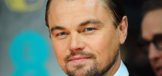 LONDON, ENGLAND - FEBRUARY 16:  Actor Leonardo DiCaprio attends the EE British Academy Film Awards 2014 at The Royal Opera House on February 16, 2014 in London, England.  (Photo by Anthony Harvey/Getty Images)
