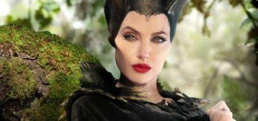 angelina-jolie-conferma-ritorno-maleficent-2-disney-wpcf_400x225