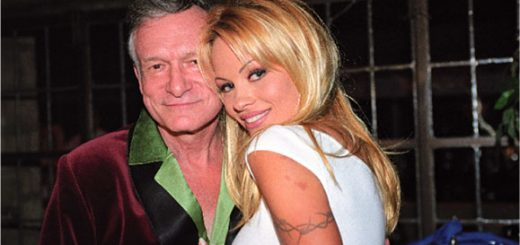 hef-and-pam
