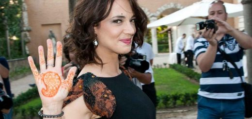 3309454_0805_asiaargento