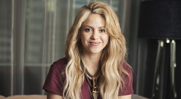 3366390_1359_shakira_el_dorado_2017_may_billboard_1548