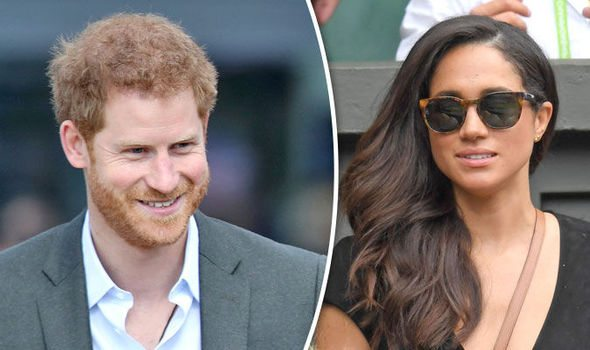 Prince-Harry-Meghan-Markle-moving-in-together-784254