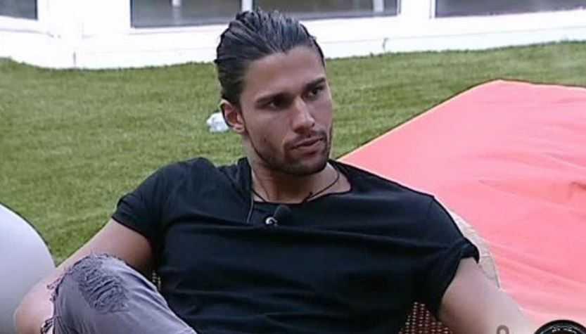 Luca-Onestini-Grande-Fratello-Vip
