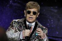 Elton-John-addio-alla-musica