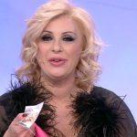 http_%2F%2Fmedia.gossipblog.it%2Fc%2Fce4%2Fuomini-e-donne-18-2-16-1