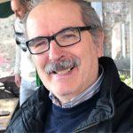 lamberto-sposini-compie-66-anni-festeggia-torta_18173649