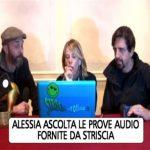 striscia_marcuzzi_isola_2018_thumb660x453