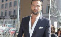 15199079960213-FB_Rocco_Pietrantonio
