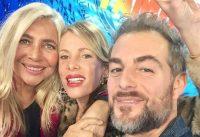 bossari_marcuzzi_venier_isola_dei_famosi_instagram_2018_thumb660x453