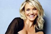 cameron_diaz_dice_addio_al_cinema