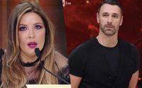 Selvaggia-Lucarelli-Raoul-Bova-ballando con le stelle_02101214
