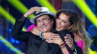 albano-romina-ballando_09104824