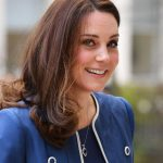 kate-middleton-800x600
