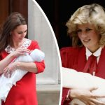 kate_middleton_diana_vestito_rosso_royal_baby_harry_24115233