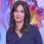 Caterina-Balivo-Foto-da-video-5