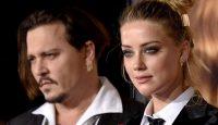 Johnny-Depp-Amber-Heard_04164915