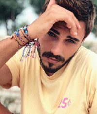 francescomonte_lacrime_ceciliarodriguez_gfvip_02204904
