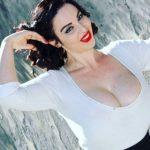 Francesca-Giuliano-Foto-Instagram-3