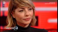 http___media.gossipblog.it_d_d62_vlcsnap-2019-01-18-16h35m04s886