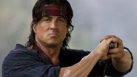 1526374347_Rambo-4-Wallpapers-012