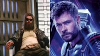 avengers_endgame_thor_chris_hemsworth_07102410