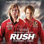 rush-20_21131937