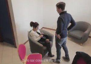 Carmela-e-Matteo-Foto-da-video
