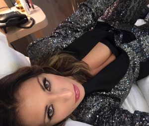 Sabrina-Salerno-Foto-Facebook-15