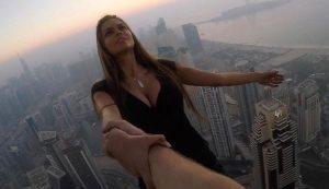 Viktoria-Odintsova-Foto-Instagram-13