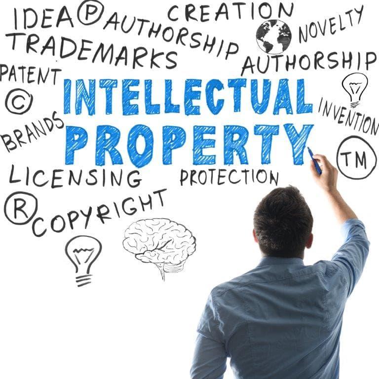 Come funziona il brevetto