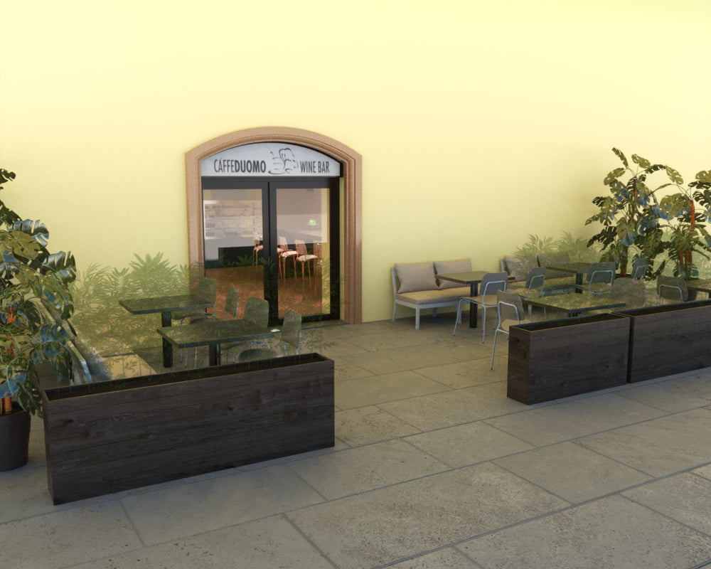 Render arredo esterno DEF - Studio A-Zero-min