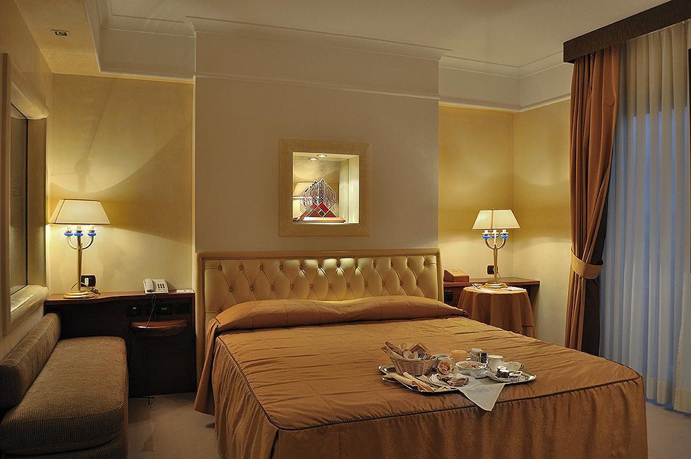 progettazione hotel Roma - ristrutturazione hotel Roma - ristrutturazione anticovid hotel Roma - progettazione anticovid hotel Roma - arredamento hotel Roma