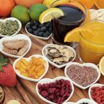 Sana alimentazione: 10 regole essenziali per vivere bene ed in salute
