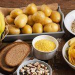 Carboidrati: fonte di energia indispensabile per il nostro organismo