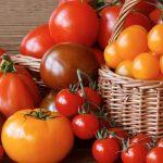 Pomodori: proprietà e benefìci dei protagonisti della cucina mediterranea