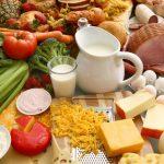 Nutrienti essenziali : cosa sono e che funzioni svolgono nell'organismo