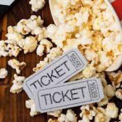 cropped-popcorn1.jpg