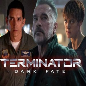 cropped-TERMINATOR-DARK-FATE_NEW-PHOTOS_FIRST-LOOK_.jpg