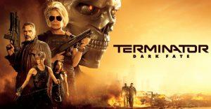 Terminator-Dark-Fate-2019-1