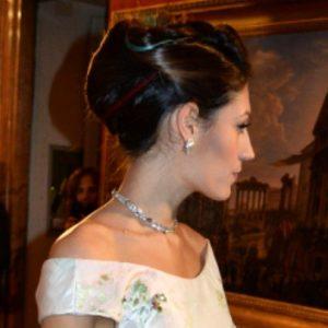 hairstyle , acconciatura sposa, eleganza, bride hair style, hair style matrimonio, bridal , acconciatura, bellezza