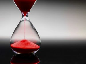 hour-glass-with-red-sand-photo-gettyimages