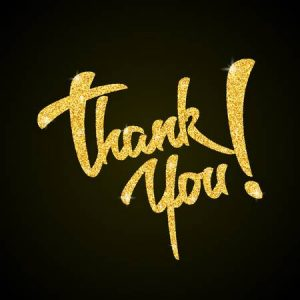 48620026-thank-you-gold-glitter-hand-lettering-on-black-background-greeting-card