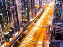 Trinity Corporate Services_Dubai è un ottimo mercato dove registrare un'Azienda