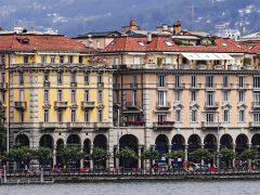 Apre a Lugano il nuovo ufficio di Trinity Corporate Services che si affianca alla storica sede di Dubai