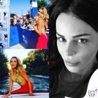 Nina-Moric-vs-Valeria-Marini-Facebook-2