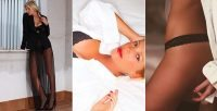 alessia-marcuzzi-foto-sexy-645