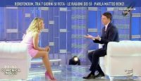 Referendum-Renzi-governo-tecnico-domenica-live_27174202