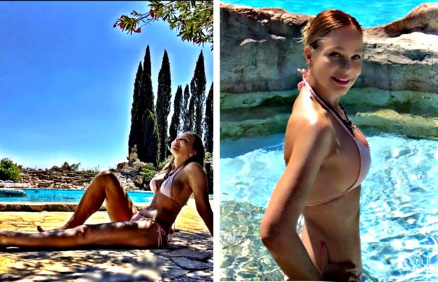 1441016204_ornella_muti_bikini